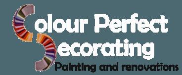 Colour Perfect Decorating Perth